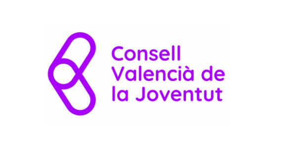 logo consell valencià