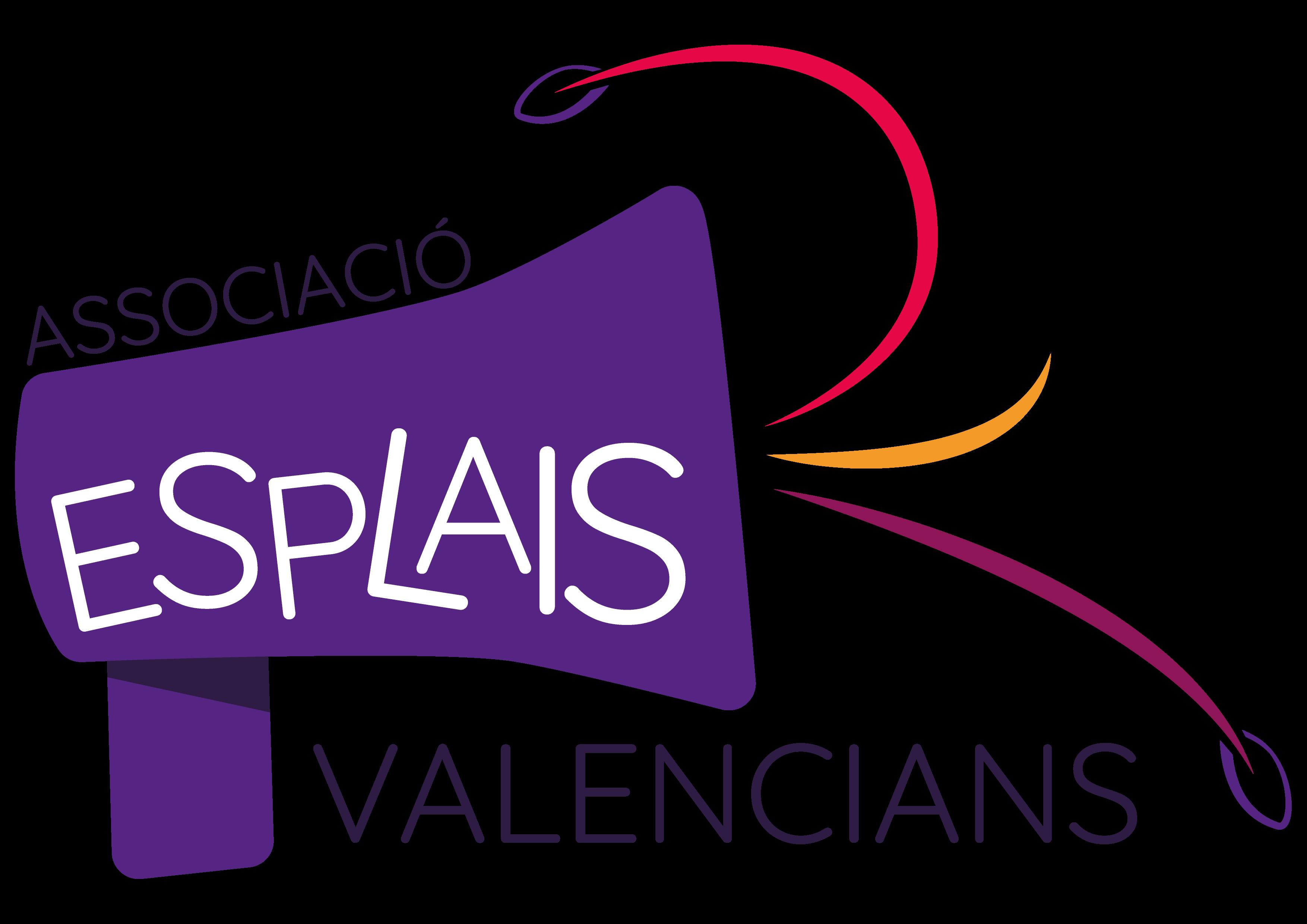 Esplais Valencians